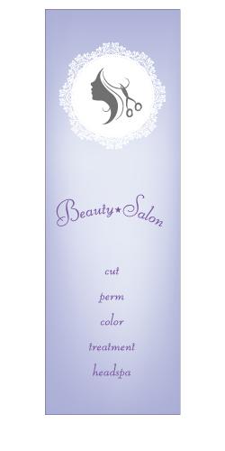 beauty434