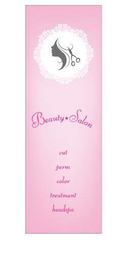 beauty435