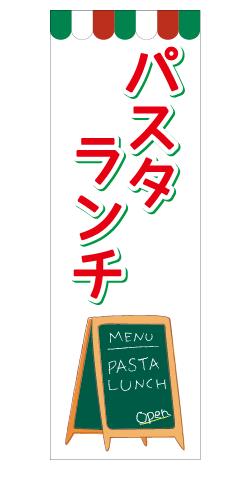 food304