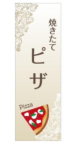 food311