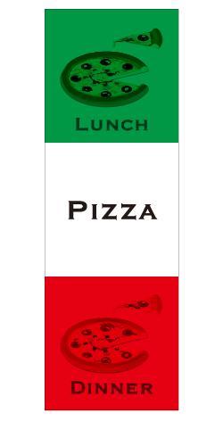 food319