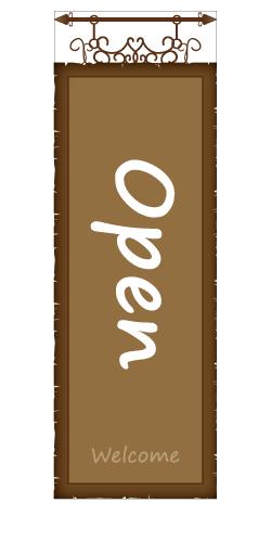 op029