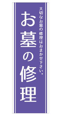 syuri026